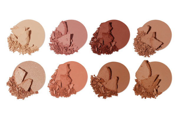 The Mrs. Rodial Palette
