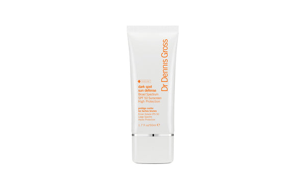 Dark Spot Sun Defense SPF50