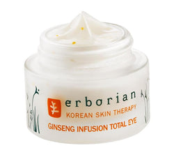 Ginseng Infusion Total Eye