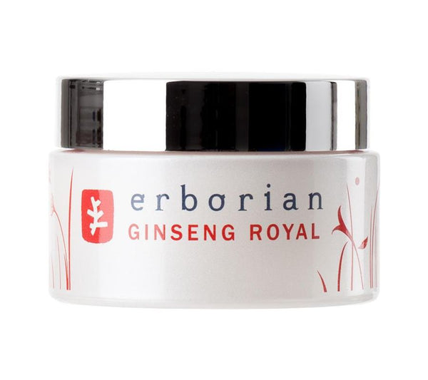 Ginseng Royal High Concentation Treatment