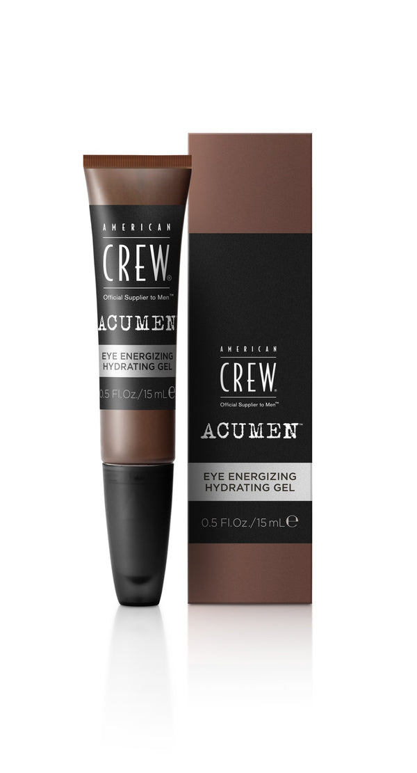 Acumen Energizing Hydrating Eye Gel