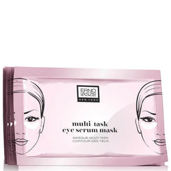 Multi-Task Eye Serum Mask 6 Stück