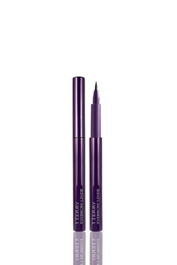 Eyebrow Liner 02 Ash Brown