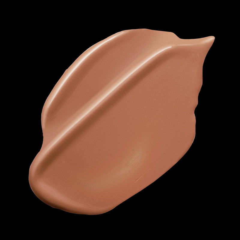 Flawless Satin Foundation SPF20 204 Honey Beige