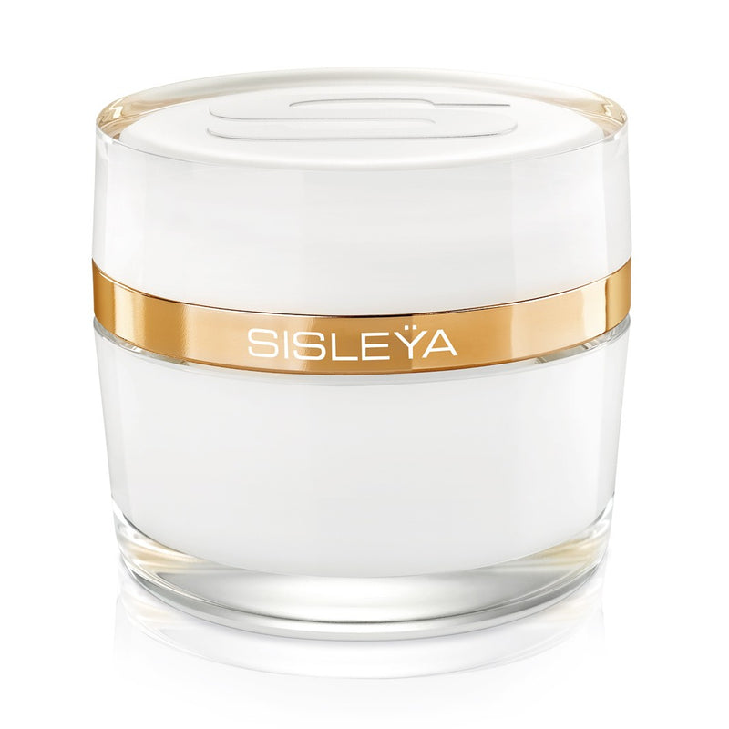 Sisleya L´Integral Anti-Age Extra Riche