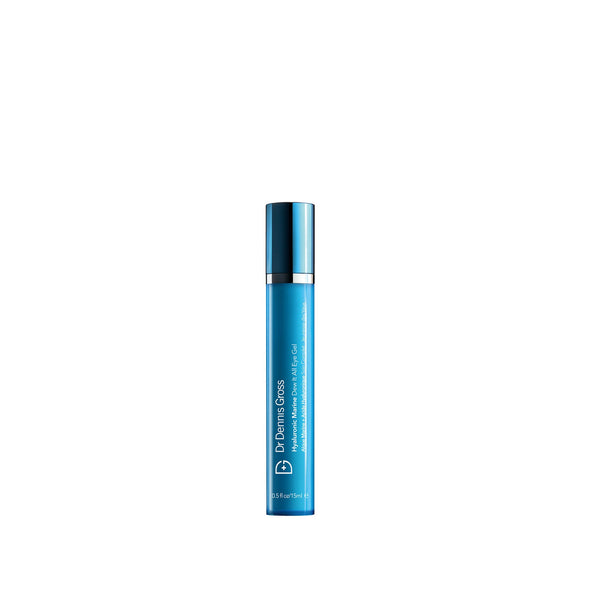 Hyaluronic Marine Eye Gel