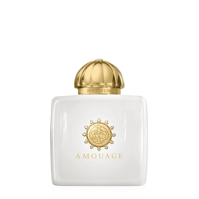 Honour Woman Eau de Parfum
