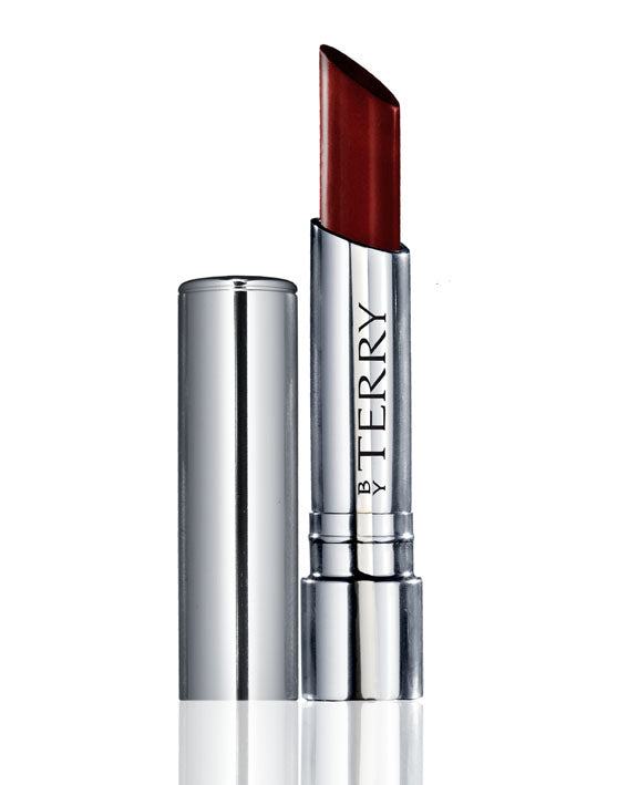 Hyaluronic Sheer Rouge 10 Berry Boom LSF10