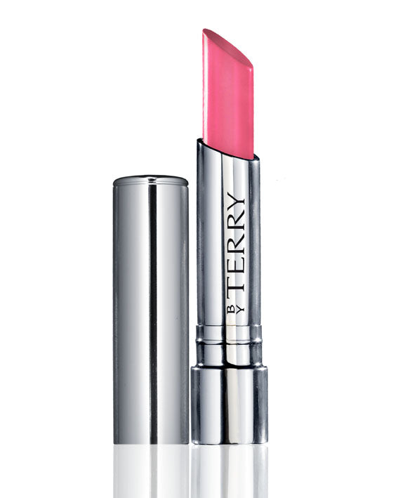 Hyaluronic Sheer Rouge 4 Princess in Rose LSF10