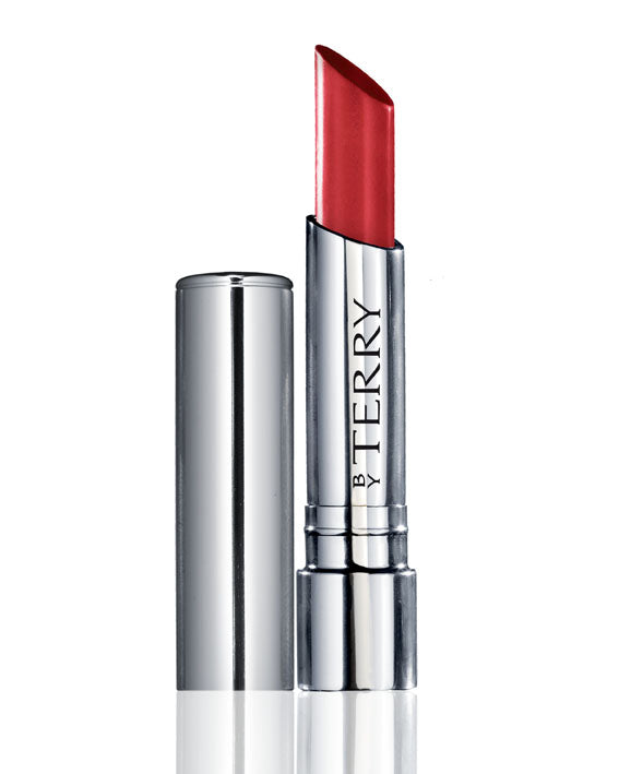 Hyaluronic Sheer Rouge 6 Party Girl LSF10