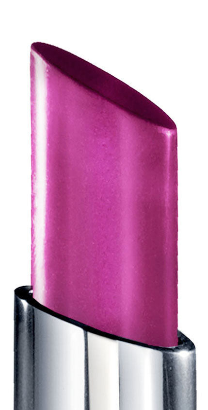 Hyaluronic Sheer Rouge 5 Dragon Pink LSF10