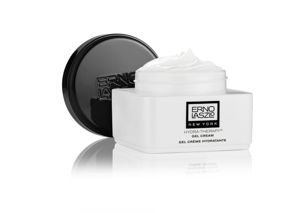 Hydra Therapy Gel Creme