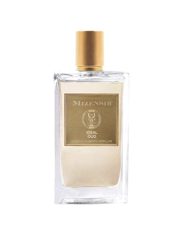Ideal Oud Eau de Parfum