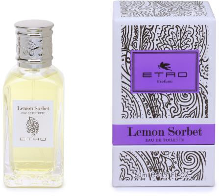 Lemon Sorbet Eau de Toilette Spray