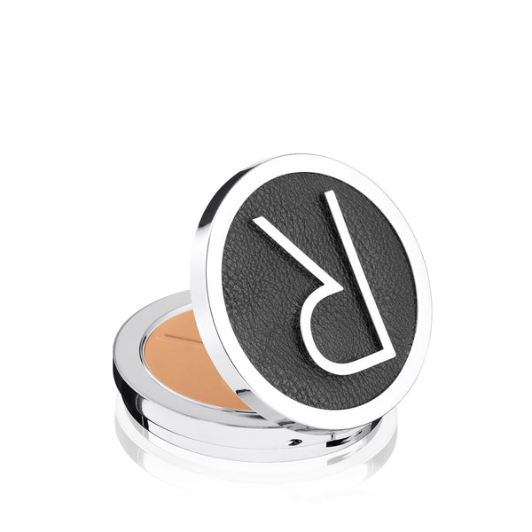 Instaglam  Bronze Tour Compact Powder