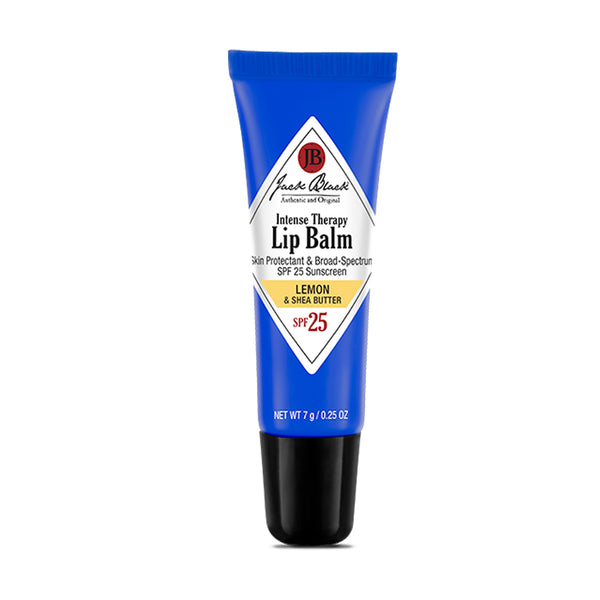 Intense Therarapy Lip Balm SPF25 Lemon