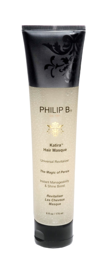 Katira Hair Masque