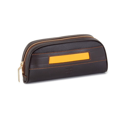 Small Beauty Case black