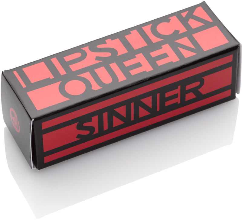 Sinners Sunny Rouge Lipstick