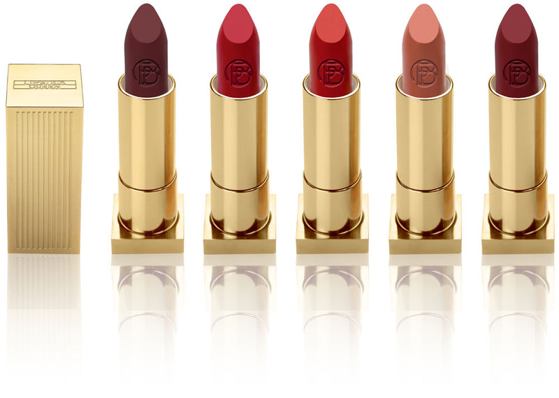 Velvet Rope Private Party Lipstick