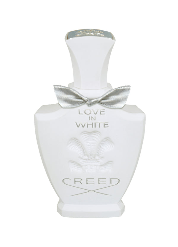 Millesime Women Love in White Eau de Parfum