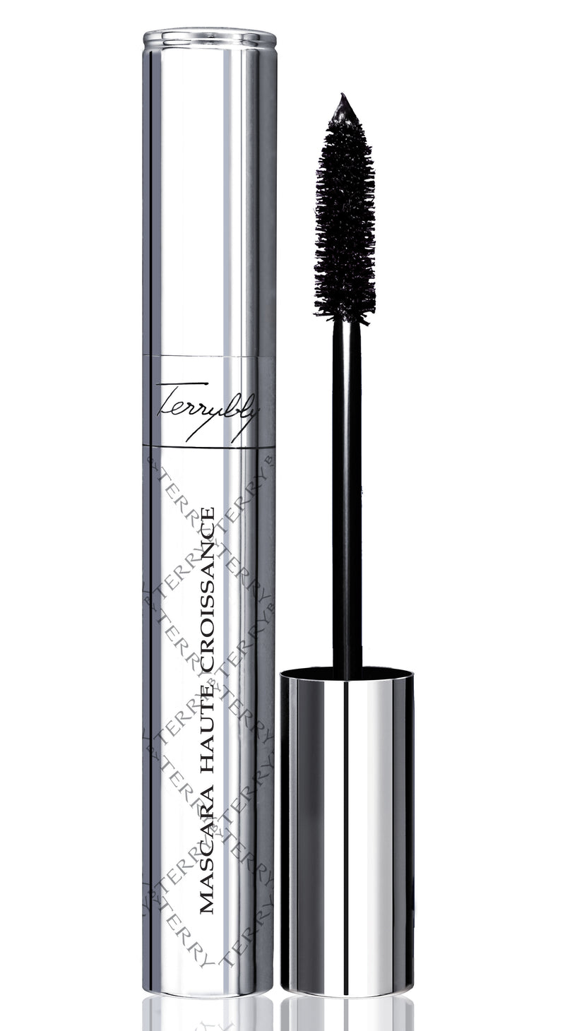 Mascara Terribly 1 Black Paris Pris
