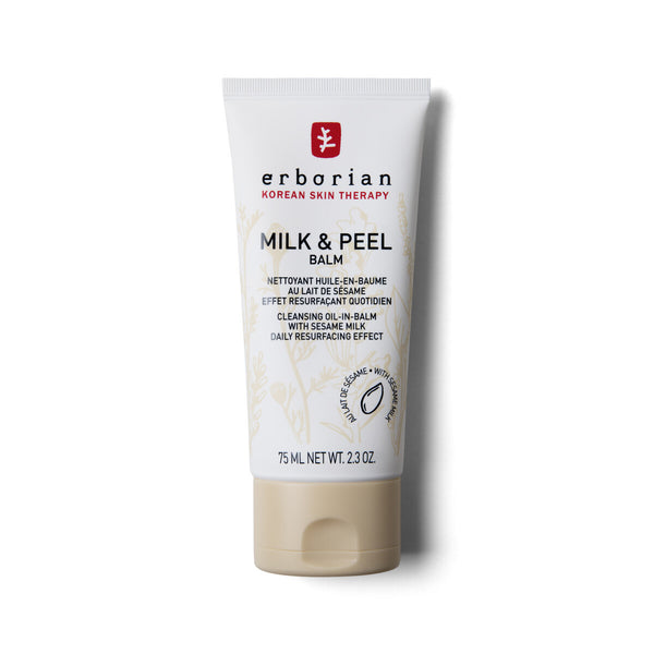Milk & Peel Resurfacing Balm