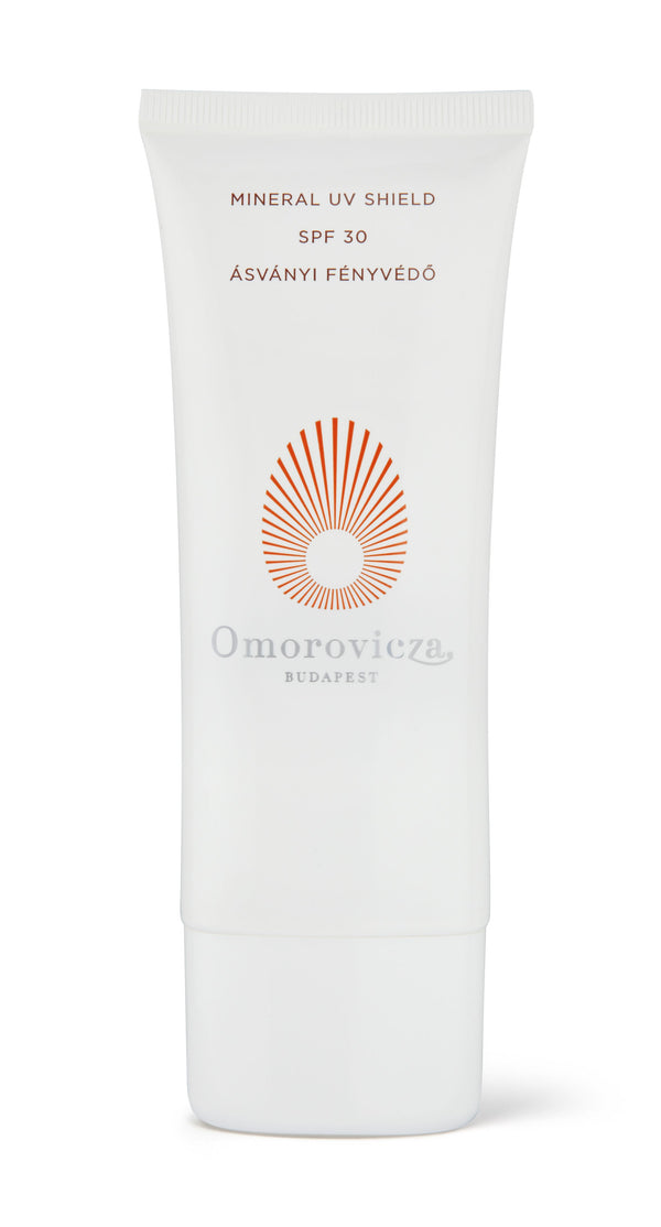 Mineral UV Shield SPF30