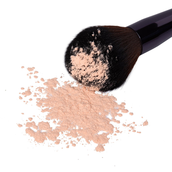 Hyaluronic Hydra-Powder Tinted Natural/200