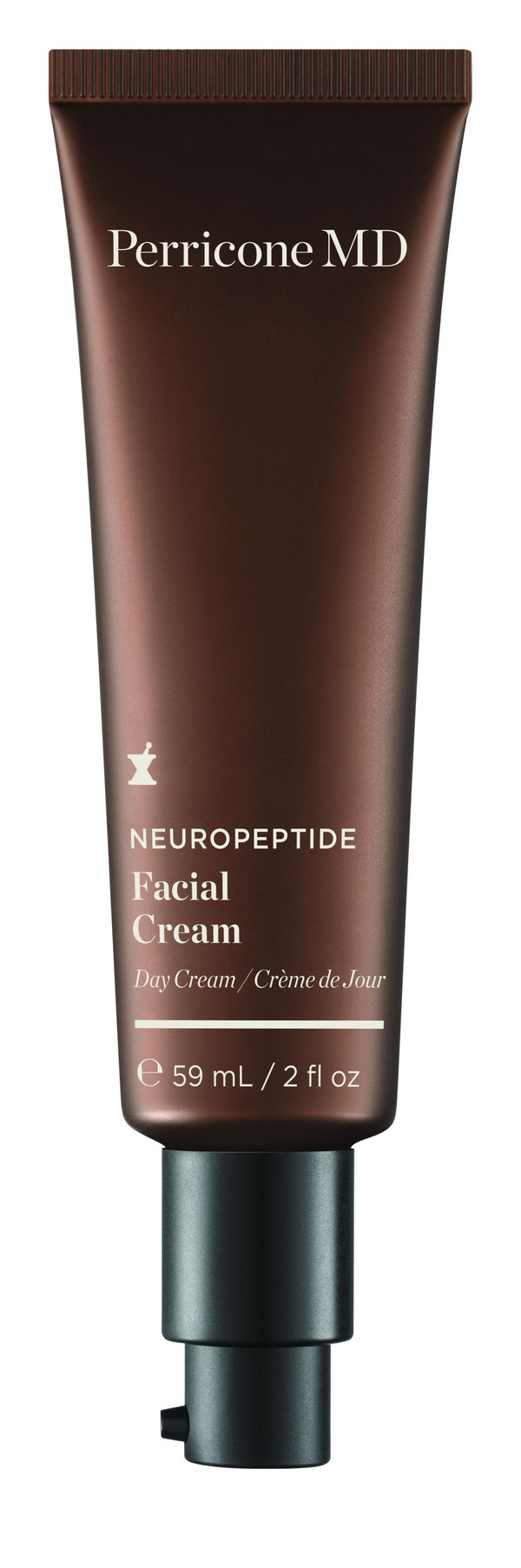 Neuropeptide Facial Cream