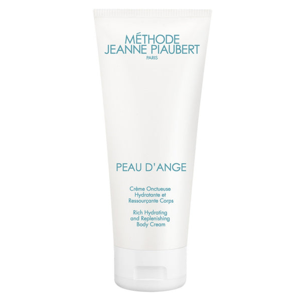 Peau D´Ange Hydrating and Replenishing Body Cream