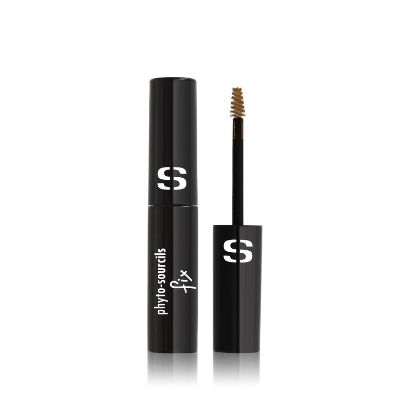 Phyto-Sourcils Fix 01 Light Medium