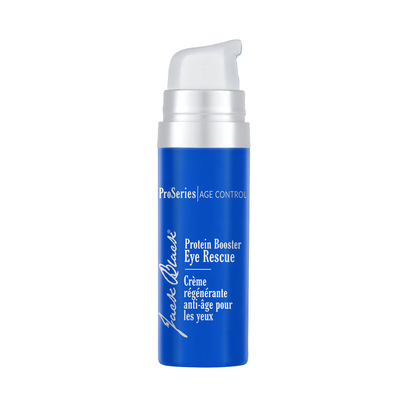 Anti Aging Protein Booster Eye Rescue