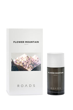 Flower Mountain Eau de Parfum