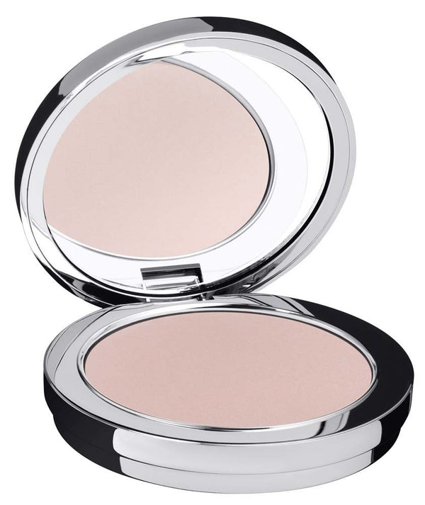 Instaglam Compact Illuminating Powder