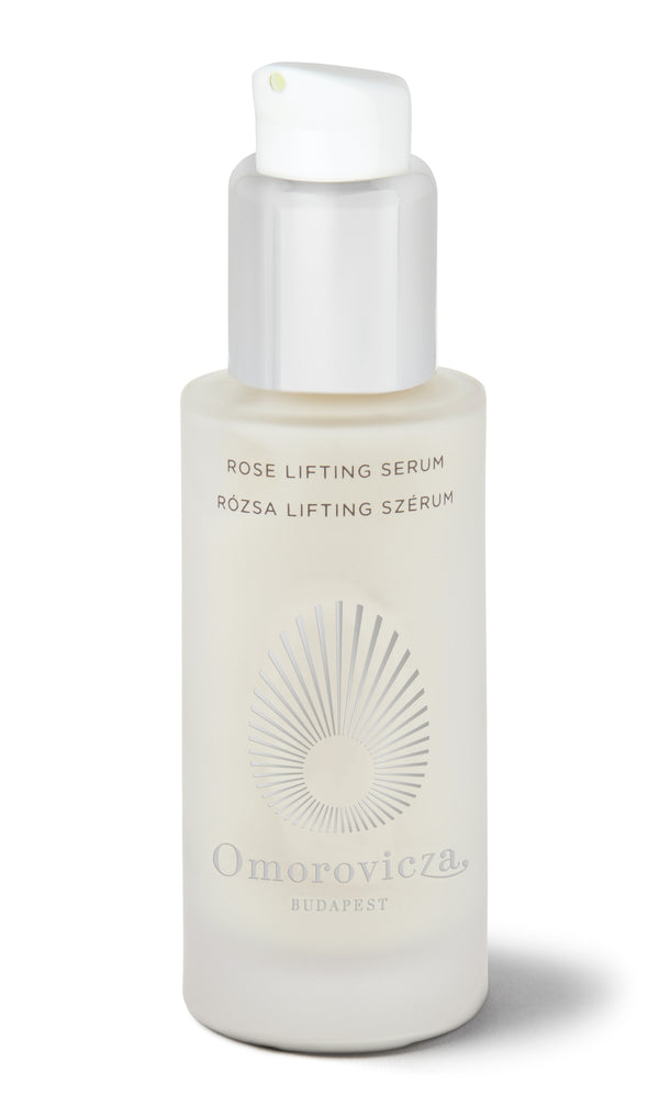 Rose Lifting Serum