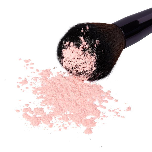 Hyaluronic Hydra-Powder Tinted Veil Rosy Light/1