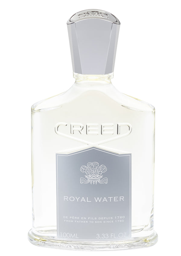 Millesime Unisex Royal Water Eau de Parfum