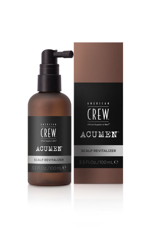 Acumen Scalp Revitalizer