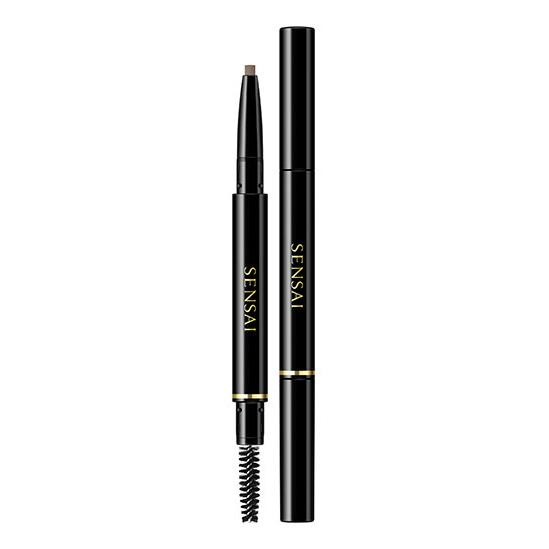 Styling Eyebrow Pencil 03 Taupe Brown