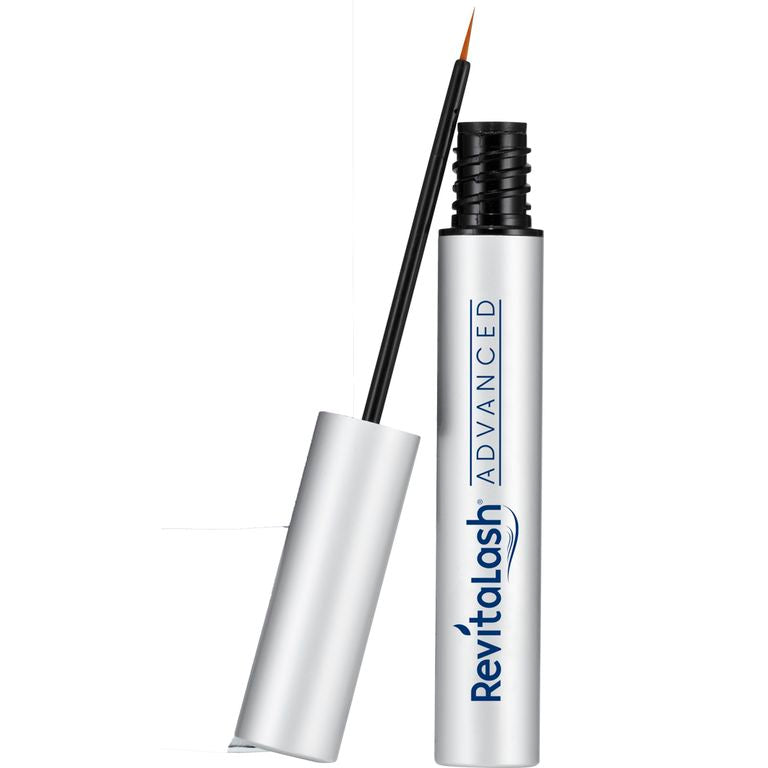 ADVANCED Eyelash Conditioner