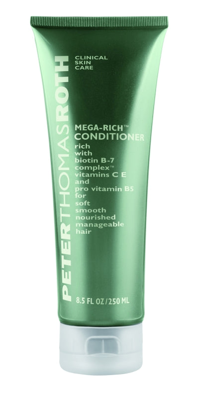 Mega Rich Conditioner
