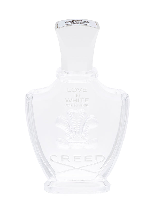 Millesime Women Love in White for Summer Eau de Parfum