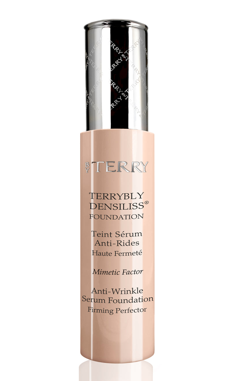 Densiliss Foundation 5,5 Rosy Sand