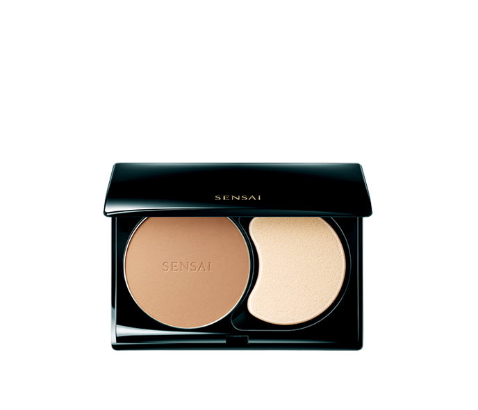 Foundations Total Finish Refill TF103 Warm Beige SPF10