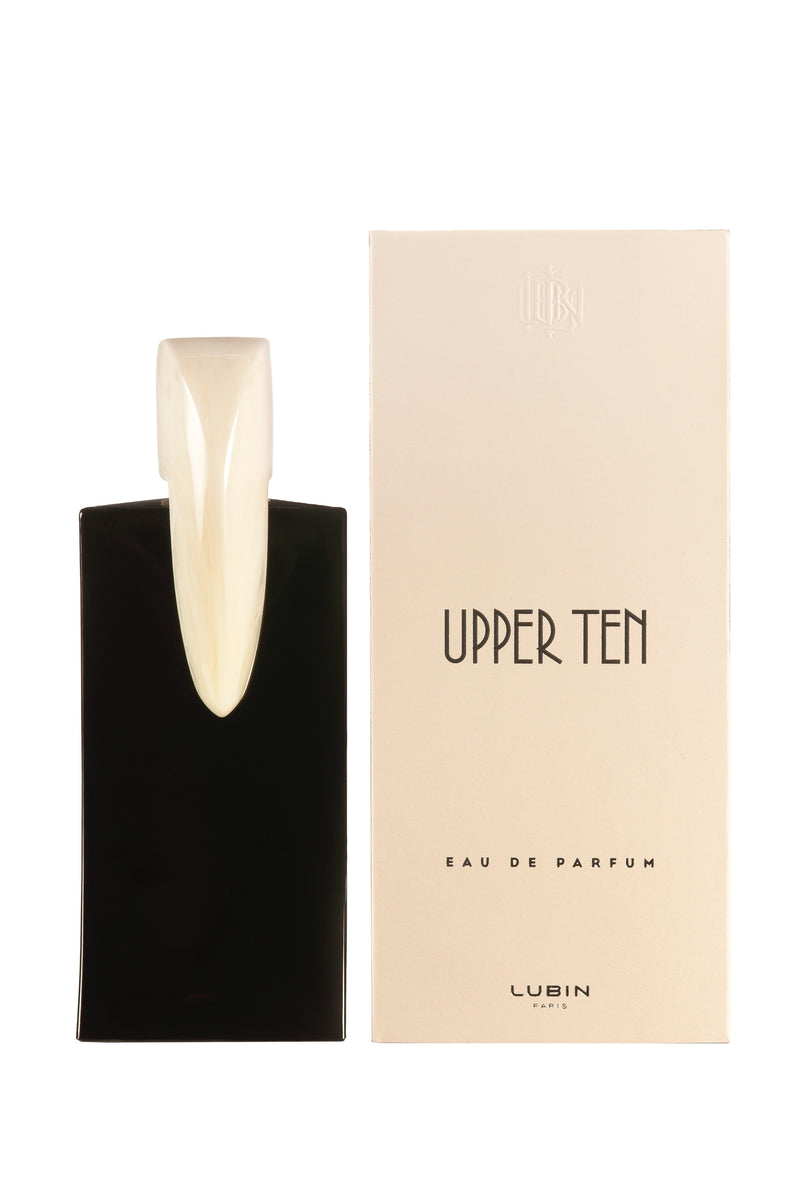 Upper Ten Eau de Toilette
