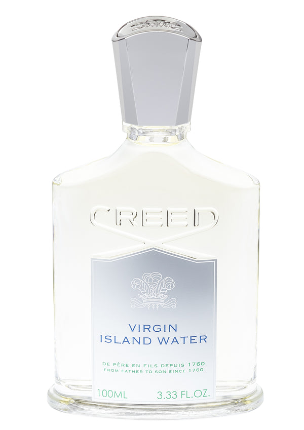 Millesime Virgin Island Water Eau de Parfum