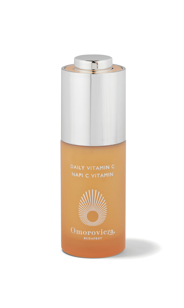 Daily Vitamin C Serum