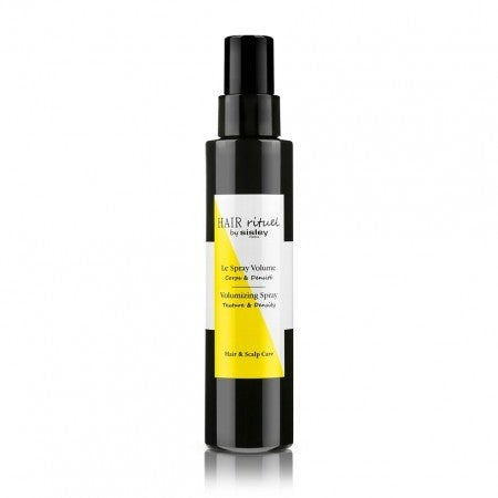 Hair Rituel Le Spray Volume
