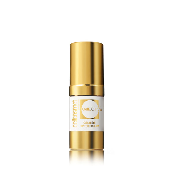 CellEctive CellLift Eye Contour Cream
